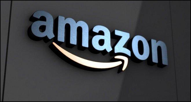 Productos de afiliado de Amazon