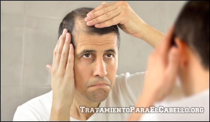 Aceite de almendras para la caída del cabello