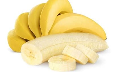 Para qué sirve el plátano para el cabello