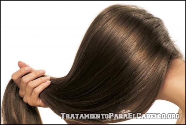 Beneficios del aceite de romero para el cabello