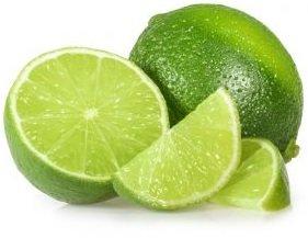 Para qué sirve el limón en el pelo