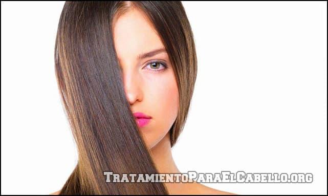 Beneficios de la papaya para el cabello