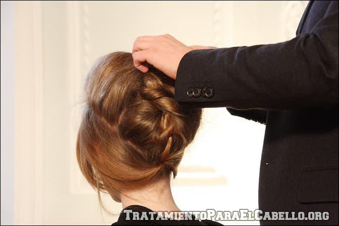 para que sirve la canela en el pelo