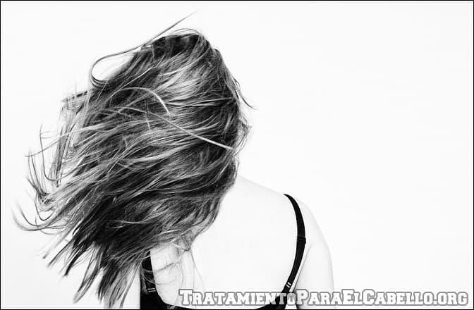 Como pintar el cabello con totumo